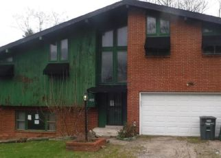 Foreclosure in Columbus 43219  SOMERSWORTH CT - Property ID: 4139006