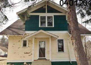 Foreclosure in Minot 58701 4TH ST SE - Property ID: 4139024
