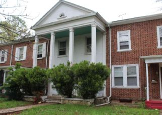 Foreclosure in Camden 08104  YORKSHIP RD - Property ID: 4139108