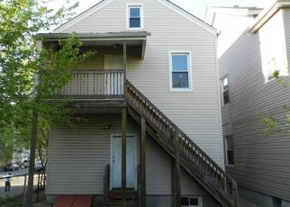 Foreclosure in Paterson 07524  WARREN ST - Property ID: 4139634