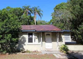 Foreclosure in Tampa 33604  N MARKS ST - Property ID: 4139945