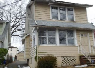 Foreclosure in Irvington 07111  LENOX AVE - Property ID: 4141730