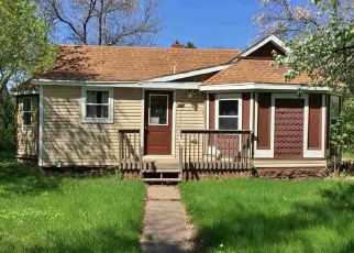 Foreclosure in Velva 58790 MAIN ST N - Property ID: 4142546