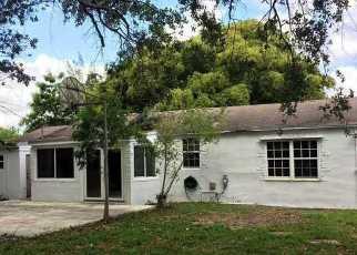 Miami Cheap Foreclosure Homes Zipcode: 33161