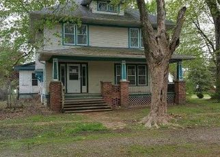 Foreclosure in Ainsworth 52201  PARK ST - Property ID: 4142813