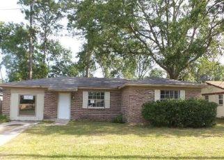 Foreclosure in Jacksonville 32244  CHERYL ANN LN - Property ID: 4143026