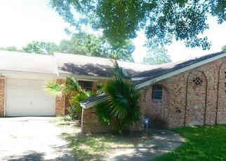 Foreclosure in Houston 77072  MOONMIST DR - Property ID: 4143689