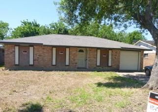 Foreclosure in Houston 77048  CANTERWAY DR - Property ID: 4143691
