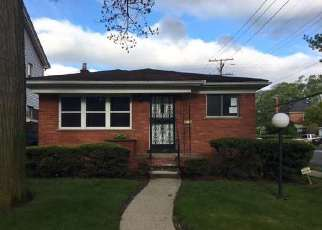 Foreclosure in Detroit 48221  LA SALLE AVE - Property ID: 4144077