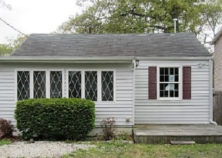 Foreclosure in Toms River 08753  SWAN BLVD - Property ID: 4144152