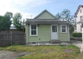 Foreclosure in Vineland 08360  W ALMOND ST - Property ID: 4144154