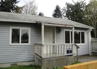 Foreclosure in Seattle 98148  S 159TH ST - Property ID: 4144414