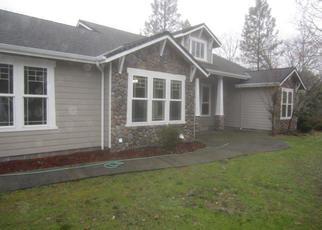 Grants Pass Cheap Foreclosure Homes Zipcode: 97526