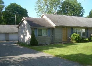 Foreclosure in Millville 08332  FAIRTON RD - Property ID: 4145899
