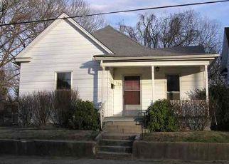 Fulton Cheap Foreclosure Homes Zipcode: 42041