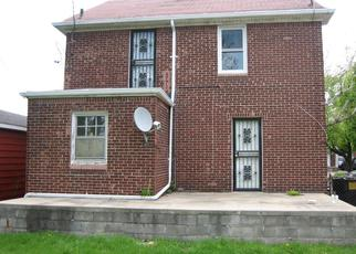 Foreclosure in Detroit 48235  SORRENTO ST - Property ID: 4146518
