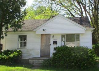 Foreclosure in Detroit 48219  WESTBROOK ST - Property ID: 4146519
