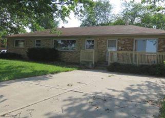 Lansing Cheap Foreclosure Homes Zipcode: 66043