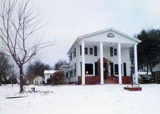 Lamoni Cheap Foreclosure Homes Zipcode: 50140