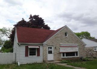 Milwaukee Cheap Foreclosure Homes Zipcode: 53209