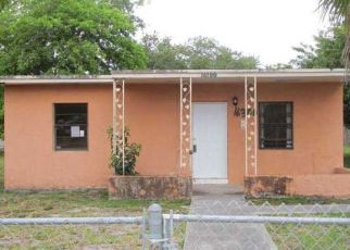 Foreclosure in Opa Locka 33054  NW 23RD CT - Property ID: 4147501