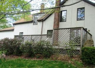 Spencer Cheap Foreclosure Homes Zipcode: 01562