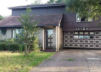 Foreclosure in Houston 77015  TOULOUSE ST - Property ID: 4148468