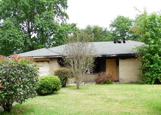 Foreclosure in Houston 77018  JANISCH RD - Property ID: 4148477