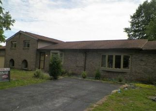 Foreclosure in Indianapolis 46231  SPRING VALLEY LN - Property ID: 4149150