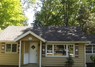 Foreclosure in Highland Lakes 07422  WISCASSET RD - Property ID: 4149263