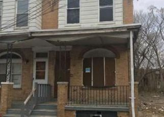 Foreclosure in Camden 08104  CHASE ST - Property ID: 4149279