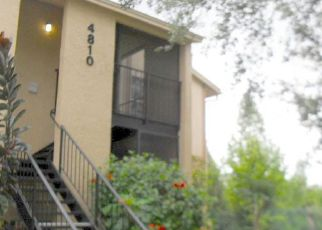 Foreclosure in Orlando 32822  S SEMORAN BLVD APT 307 - Property ID: 4149852