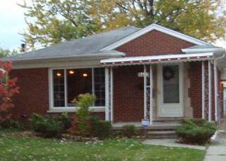 Foreclosure in Harper Woods 48225  ANITA ST - Property ID: 4150466