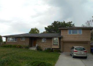 Twin Falls Cheap Foreclosure Homes Zipcode: 83301