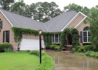 Hertford Cheap Foreclosure Homes Zipcode: 27944