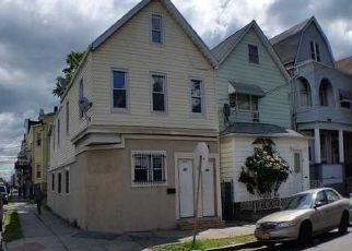 Foreclosure in Elizabeth 07206  FRANKLIN ST - Property ID: 4151551