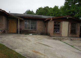 Foreclosure in San Antonio 78227  BERTETTI DR - Property ID: 4151927