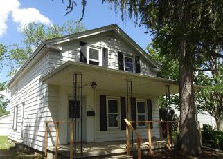 Grafton Cheap Foreclosure Homes Zipcode: 44044