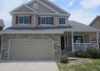 Denver Cheap Foreclosure Homes Zipcode: 80239
