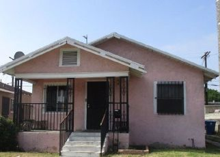 Foreclosure in Los Angeles 90003  W 98TH ST - Property ID: 4152328