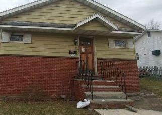 Foreclosure in Franklin 07416  STERLING ST - Property ID: 4152400