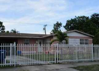 Miami Cheap Foreclosure Homes Zipcode: 33169