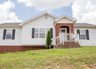 Ooltewah Cheap Foreclosure Homes Zipcode: 37363