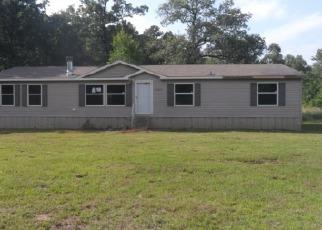 Karnack Cheap Foreclosure Homes Zipcode: 75661
