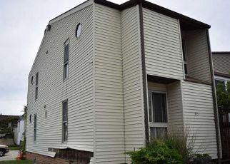 Foreclosure in Ventnor City 08406  HAMPSHIRE DR - Property ID: 4154396