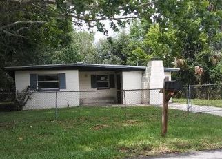 Foreclosure in Jacksonville 32254  W 7TH ST - Property ID: 4154877