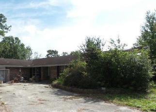 Jacksonville Cheap Foreclosure Homes Zipcode: 32221
