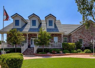 Las Vegas Cheap Foreclosure Homes Zipcode: 89149