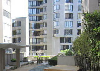 Foreclosure in San Francisco 94109  PINE ST UNIT 806 - Property ID: 4157401