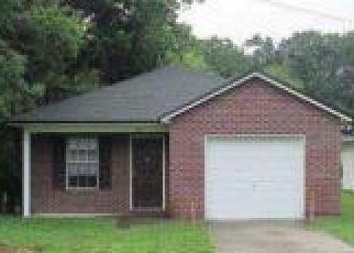 Jacksonville Cheap Foreclosure Homes Zipcode: 32218